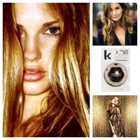 56 best images about Kevin Murphy 2014 on Pinterest ...