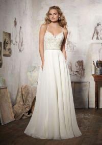 25+ best ideas about Aline wedding dresses on Pinterest ...