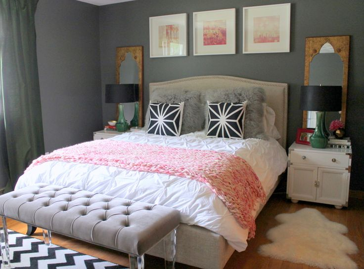 25+ Best Ideas About Young Woman Bedroom On Pinterest