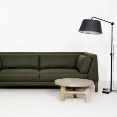 Bob Sofa Christophe Delcourt Cama Conforama 748 Best Images About Seating On Pinterest | Upholstery ...
