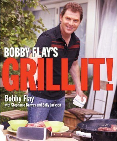 17 Best images about Chef Bobby Flay on Pinterest  Mesas