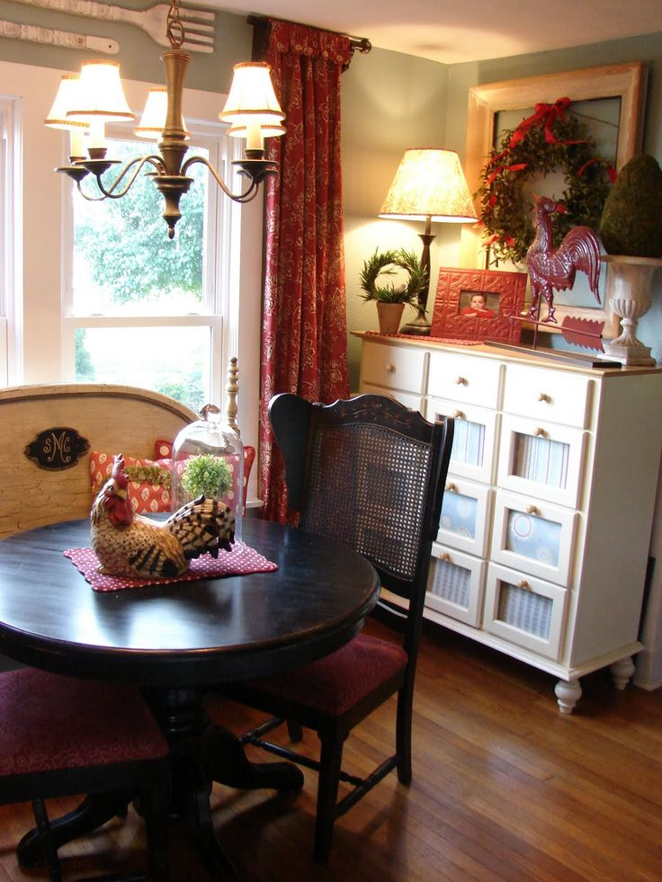 25 best ideas about French country curtains on Pinterest  Country kitchen curtains French