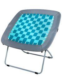 11 best images about flip flop chair on Pinterest | Help ...