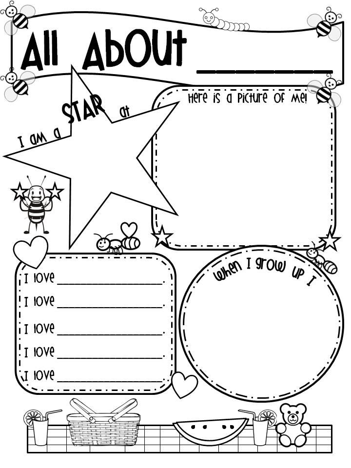 17 Best images about worksheets on Pinterest