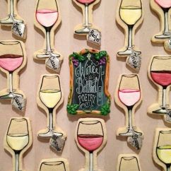Miniature Adirondack Chairs Leather Sofas And 25+ Best Ideas About Wine Theme Cakes On Pinterest | Shower, Gold Wedding ...