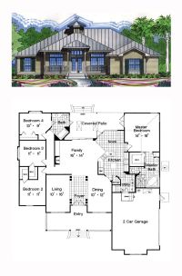 16 best images about Florida Cracker House Plans on ...