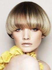retro hairstyles bowl cut