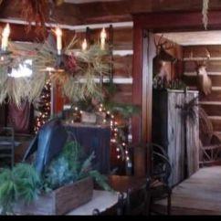 Primitive Kitchen Decorating Ideas Lowes Outdoor 17 Best Images About ~primitive Homes~ On Pinterest | Pine ...