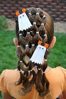 188 Best Images About Kids Updos On Pinterest Heart Braid Updo