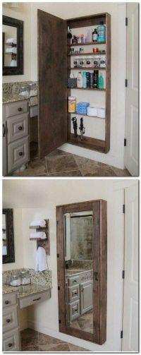 25+ best ideas about Cheap bathroom vanities on Pinterest ...