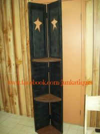 """81 best images about """"Door creations"""" on Pinterest 