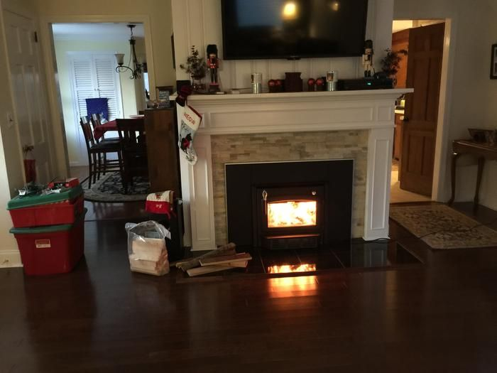 Fireplace Gas Fireplace Cost To Convert High Efficiency Wood 17 Best Images About Heaters, Woodstoves + More On
