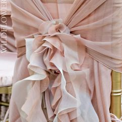 Cheap Chair Covers And Linens Bedroom Furniture 78 Best Ideas About Wedding Bows On Pinterest | Lace Shoes, Country ...