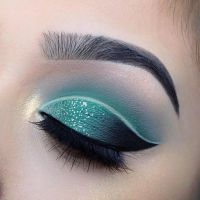 25+ best ideas about Eye Makeup on Pinterest | Makeup com ...