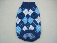 1000+ ideas about Cheap Dog Clothes on Pinterest