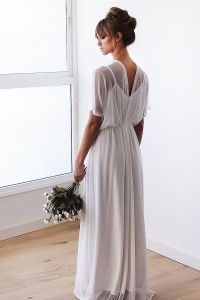 17 Best ideas about Empire Wedding Dresses on Pinterest ...