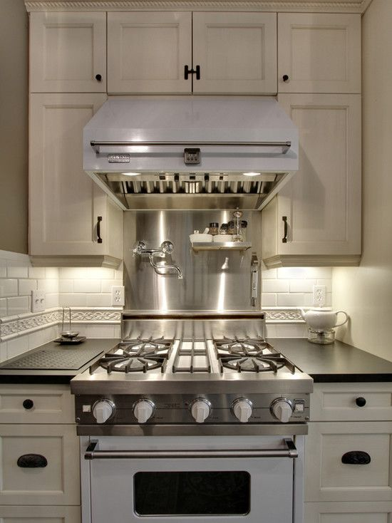 viking kitchens white drop in kitchen sink cabinets design inspiration modern house interior 1000 images about a range of color on pinterest