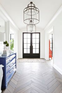 1000+ ideas about Entryway Chandelier on Pinterest | Entry ...