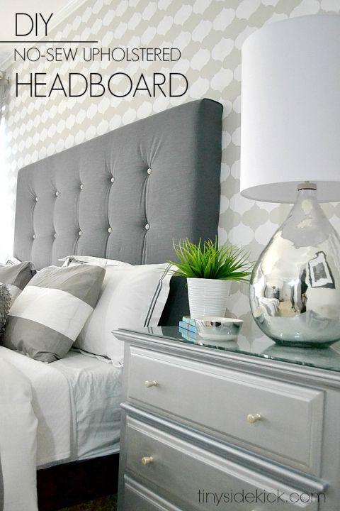 P O P Fall Ceiling Wallpaper 1000 Ideas About Twin Headboard On Pinterest Headboard