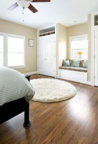 17 Best images about Built-in closets/cupboards/window ...