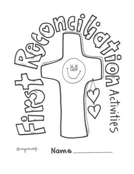 The sacrament, Eucharist and Printables on Pinterest