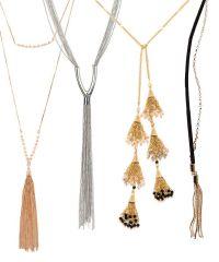 Best 20+ Jewelry trends ideas on Pinterest   Necklace ...