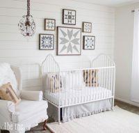 25+ best ideas about Gender neutral nurseries on Pinterest ...