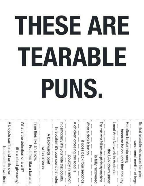 1000+ images about Very Punny on Pinterest