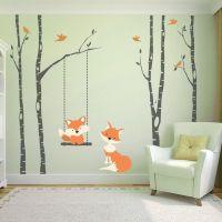 25+ Best Ideas about Nursery Themes on Pinterest | Girl ...