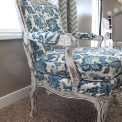 Diy Reupholster Living Room Chair Design Images 25+ Best Ideas About Upholstering Chairs On Pinterest ...