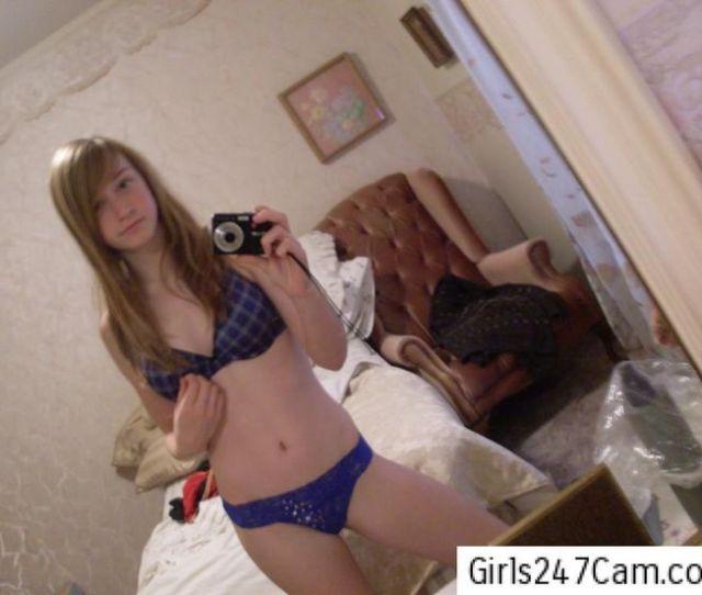 Free Cam Girls Naked