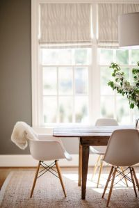 1000+ ideas about Mixed Dining Chairs on Pinterest ...