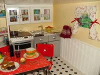 17 Best images about DIY Kitchen- inspiration for American ...