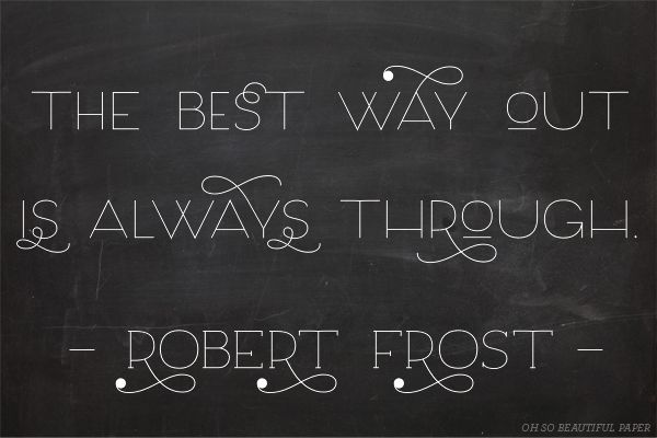 17 Best Images About Quotes & Inspiration On Pinterest