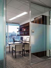25+ Best Ideas about Law Office Design on Pinterest   Work ...