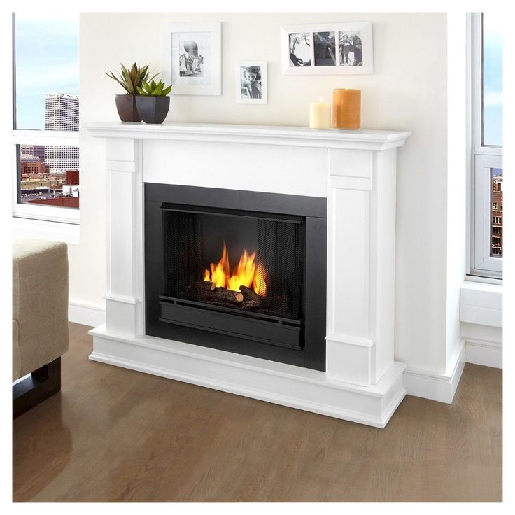 Sale On Electric Fireplaces Best 25+ Electric Fireplaces For Sale Ideas On Pinterest