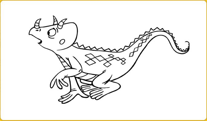 Magic Schoolbus and other Scholastic coloring pages