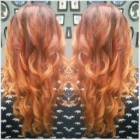 1000+ images about Hairstyles to Wow Em! on Pinterest ...