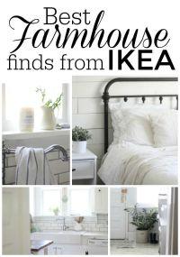 Top 25+ best Coastal farmhouse ideas on Pinterest ...