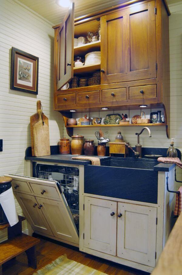 25 Best Ideas About Dishwashers On Pinterest Dishwasher