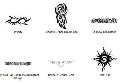 Ideas About Zodiac Tattoos On Pinterest Tattoos