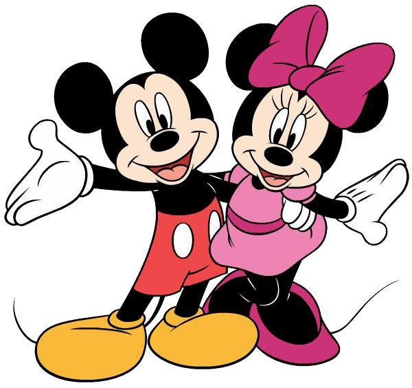 17 Best images about Mickey  Minnie Mouse Pictures I on Pinterest  Disney Vintage mickey and