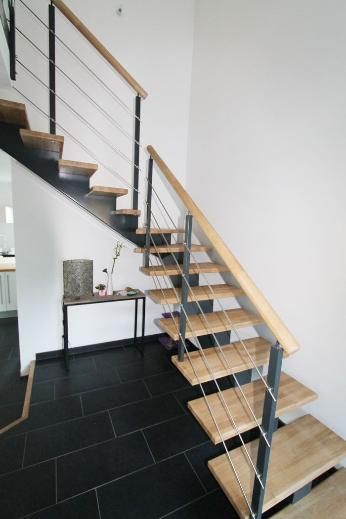 17 images about escaliers on Pinterest  Dark Metals and Bespoke