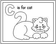 1082 best images about preschool printables on Pinterest