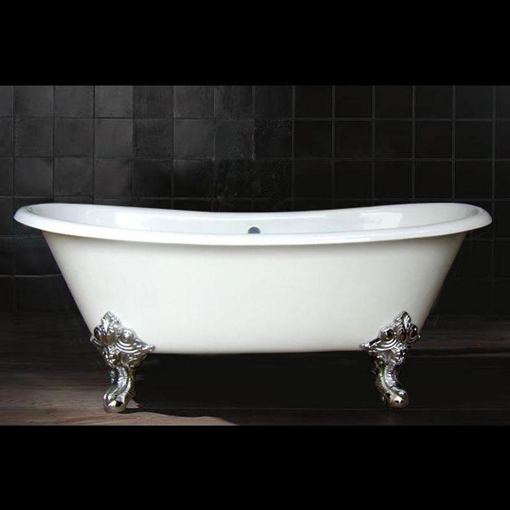 Best 25 Bathtub replacement ideas on Pinterest