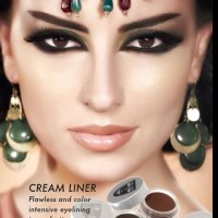 17 Best ideas about Kryolan Makeup on Pinterest   Creative ...