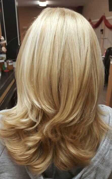 1000 Ideas About Hair Toner On Pinterest Wella Hair