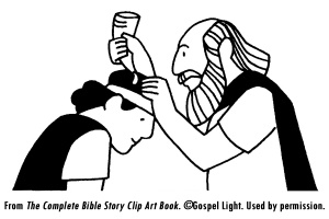 32 best images about Bible David and Saul on Pinterest