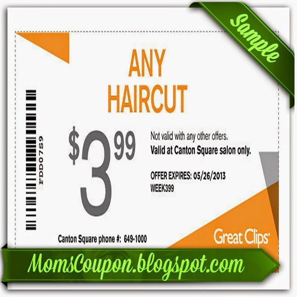 Best 20 Great Clips Coupons Ideas On Pinterest