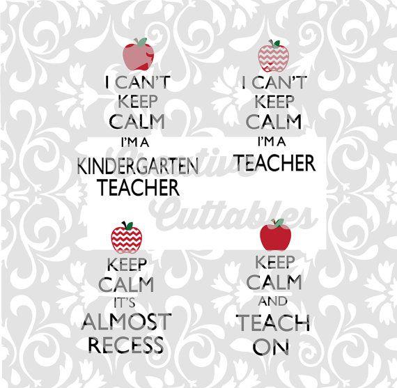 17 Best images about Teacher Appreciation Ideas on